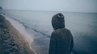 Παγκόσμια Ημέρα Πρόληψης Αυτοκτονίας: Περισσότεροι από 800.000 θάνατοι οφείλονται σε αυτοκτονίες
