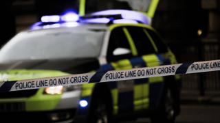 Πυροβολισμοί σε νυχτερινό κέντρο στο Μέμφις