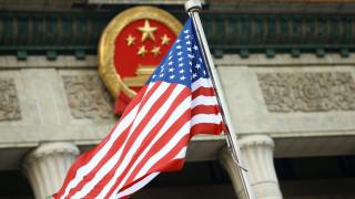 Κίνα: Έτοιμη για αντίποινα αν οι ΗΠΑ επιβάλλουν νέους δασμούς