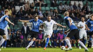 Nations League: Με νίκη στη Βουδαπέστη «αγκαλιάζει» την πρώτη θέση