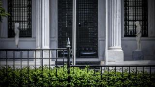 Νέα κόντρα Μαξίμου-ΝΔ μετά τις εξαγγελίες Τσίπρα από τη ΔΕΘ