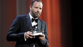 Μόστρα: το Υπουργείο Πολιτισμού για το θριαμβευτικά ρηξικέλευθο ταλέντο του Γιώργου Λάνθιμου