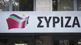 Οργή ΣΥΡΙΖΑ για τις δηλώσεις Γρηγοράκου - Καλεί τη Γεννηματά να πάρει θέση