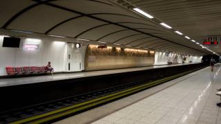 Γραμμή 4 του Μετρό: Οι καινούριοι σταθμοί