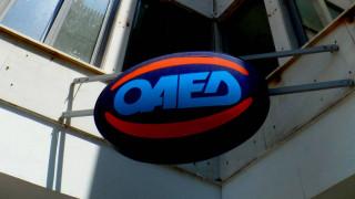 ΟΑΕΔ: Αναρτήθηκαν οι προσωρινοί πίνακες κατάταξης 30.333 ανέργων