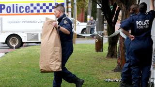 Έγκλημα Αυστραλία: Σε δύο ημέρες σκότωσε σύζυγο, παιδιά και πεθερά ο 24χρονος