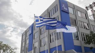 Νέα «πυρά» ΝΔ κατά Τσίπρα για τις εξαγγελίες στη ΔΕΘ