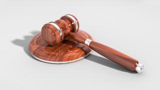 Λαμία: Διαγραφή χρέους 150.000€ από το δικαστήριο για οικογένεια δανειοληπτών