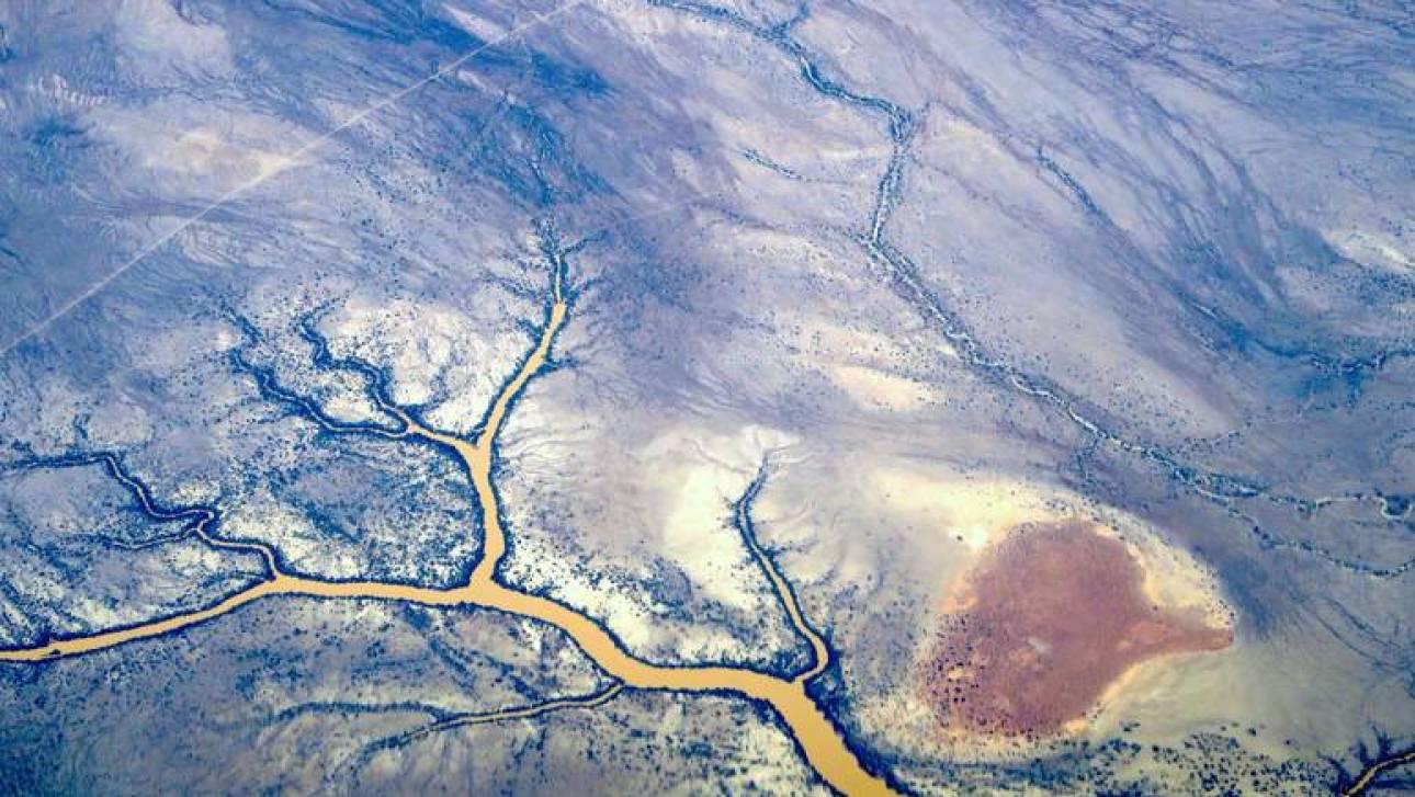 Οι επιστήμονες προειδοποιούν: 70% πιθανότητες για επανεμφάνιση του Ελ Νίνιο