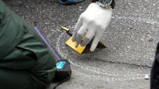 Δολοφονία Αγία Παρασκευή: Το παρελθόν του θύματος στο μικροσκόπιο των Αρχών