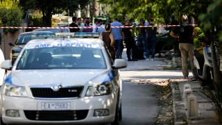 Δολοφονία Ψυχικό: Στο μικροσκόπιο των ερευνών οι προσωπικές διαφορές του θύματος