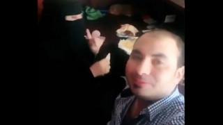Συνελήφθη άνδρας στη Σ. Αραβία γιατί γευμάτιζε με γυναίκα συνάδελφό του