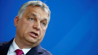 Ουγγαρία: Πόσο άλλαξε η χώρα στα οκτώ χρόνια διακυβέρνησης Όρμπαν