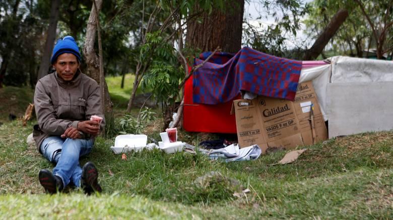 Η Ουγγαρία απορρίπτει τις επικρίσεις του ΟΗΕ για την πολιτική της στο μεταναστευτικό