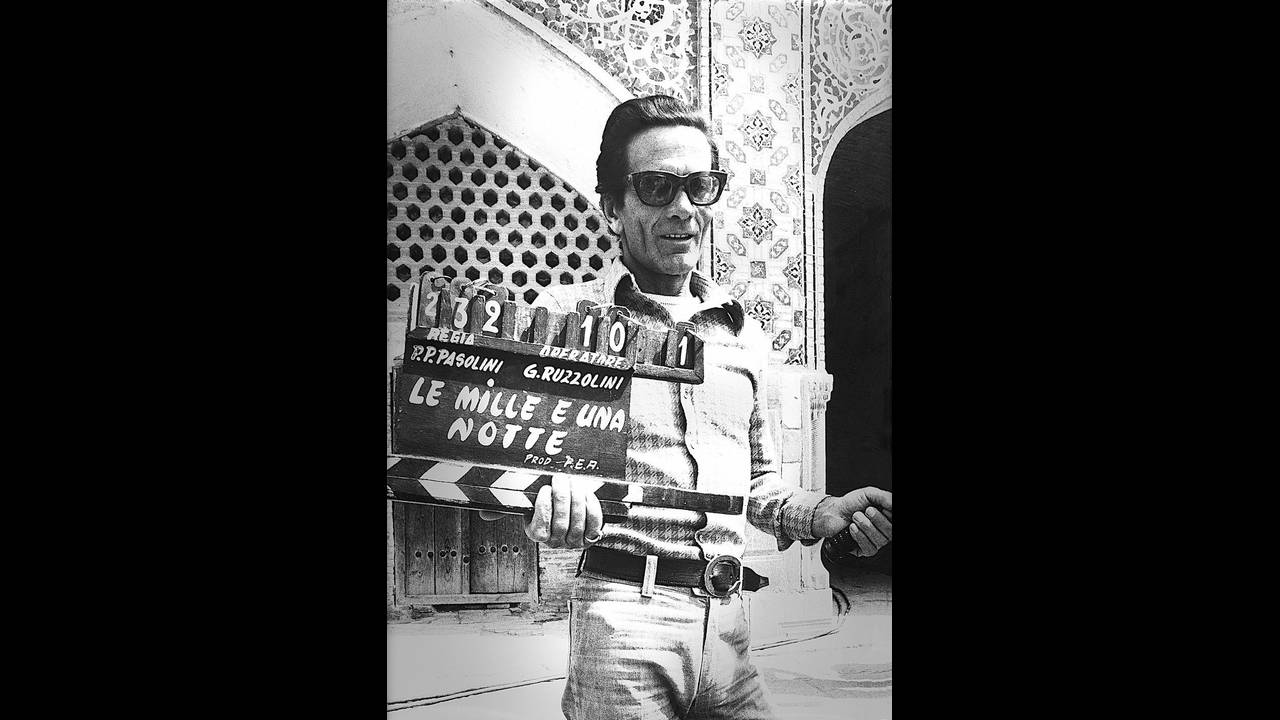 https://cdn.cnngreece.gr/media/news/2018/09/11/146388/photos/snapshot/058---1973Isfahan-Pasolini-BN-04-bis.jpg
