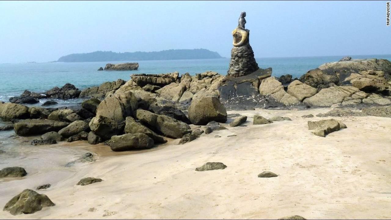 https://cdn.cnngreece.gr/media/news/2018/09/12/146404/photos/snapshot/08-ngapali-beach-ngapali-myanmar.jpg
