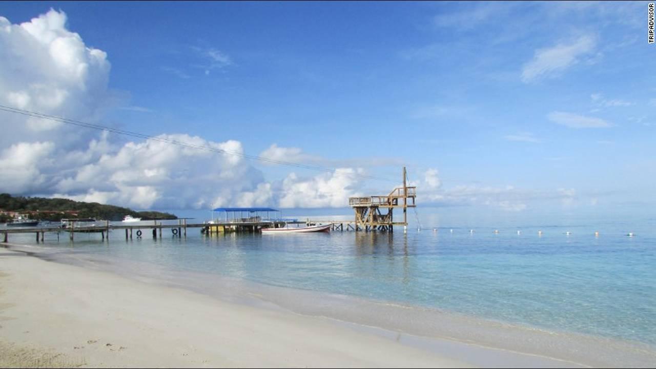 https://cdn.cnngreece.gr/media/news/2018/09/12/146404/photos/snapshot/09-west-bay-beach-west-bay-honduras.jpg