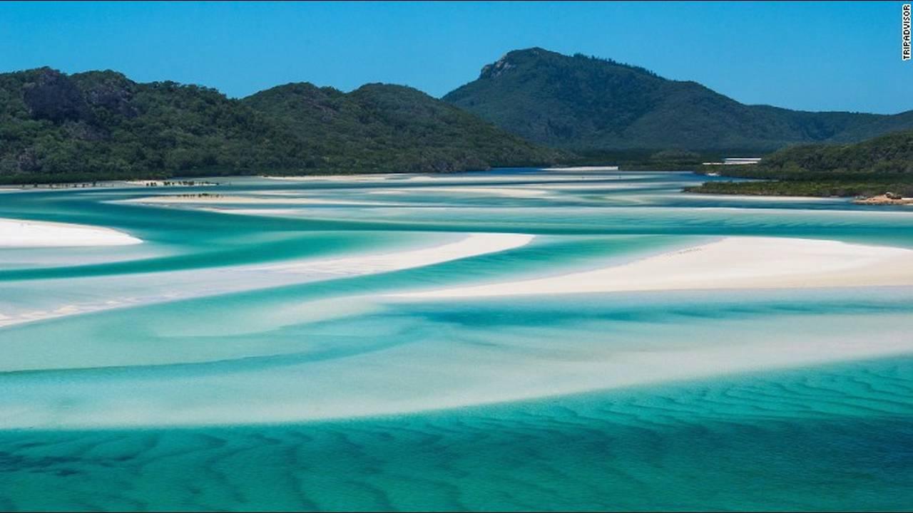 https://cdn.cnngreece.gr/media/news/2018/09/12/146404/photos/snapshot/12-whitehaven-beach-queensland-australia.jpg
