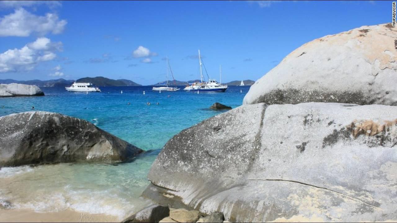 https://cdn.cnngreece.gr/media/news/2018/09/12/146404/photos/snapshot/16-the-baths-virgin-gorda-british-virgin-islands.jpg