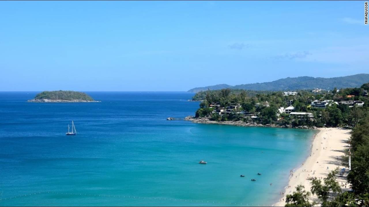 https://cdn.cnngreece.gr/media/news/2018/09/12/146404/photos/snapshot/19-kata-noi-beach-karon-thailand.jpg