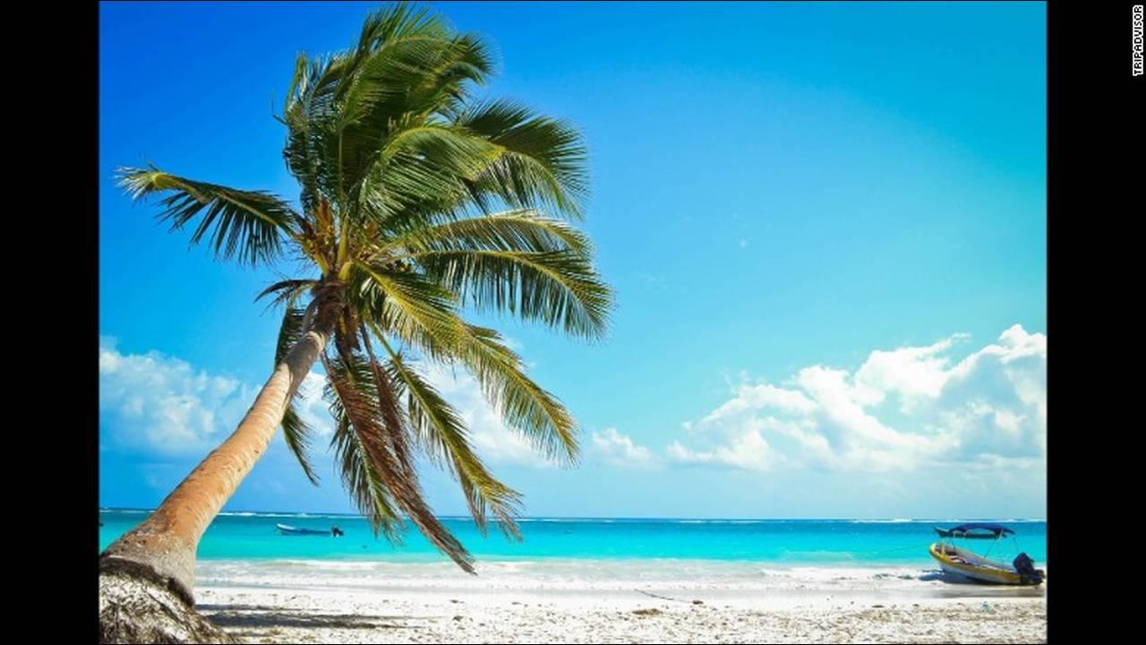 https://cdn.cnngreece.gr/media/news/2018/09/12/146404/photos/snapshot/21-playa-paraiso-tulum-mexico.jpg