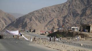 Αφγανιστάν: 68 νεκροί και δεκάδες τραυματίες από επίθεση βομβιστή