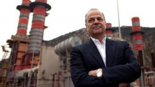 Mυτιληναίος: Στα 84 εκατ. ευρώ αυξήθηκαν τα κέρδη το πρώτο εξάμηνο 2018