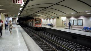 Γραμμή 4 του Μετρό: Ποιοι θα είναι οι 15 νέοι σταθμοί