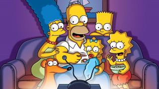 Γκάφα ή εύρημα; Οι The Simpsons βάζουν το διαδίκτυο να αναζητήσει την αλήθεια