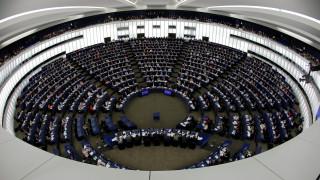 «Πράσινο φως» από το Ευρωκοινοβούλιο για τη μεταρρύθμιση των πνευματικών δικαιωμάτων
