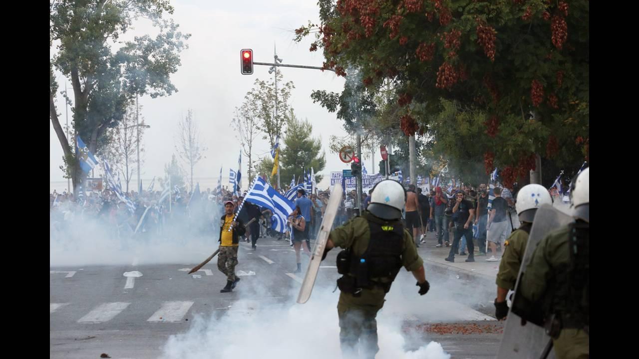 https://cdn.cnngreece.gr/media/news/2018/09/12/146475/photos/snapshot/200116191.JPG