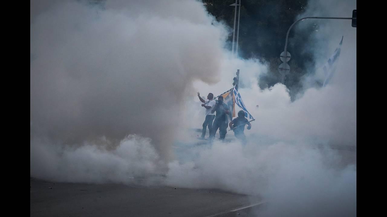 https://cdn.cnngreece.gr/media/news/2018/09/12/146475/photos/snapshot/4545114.jpg