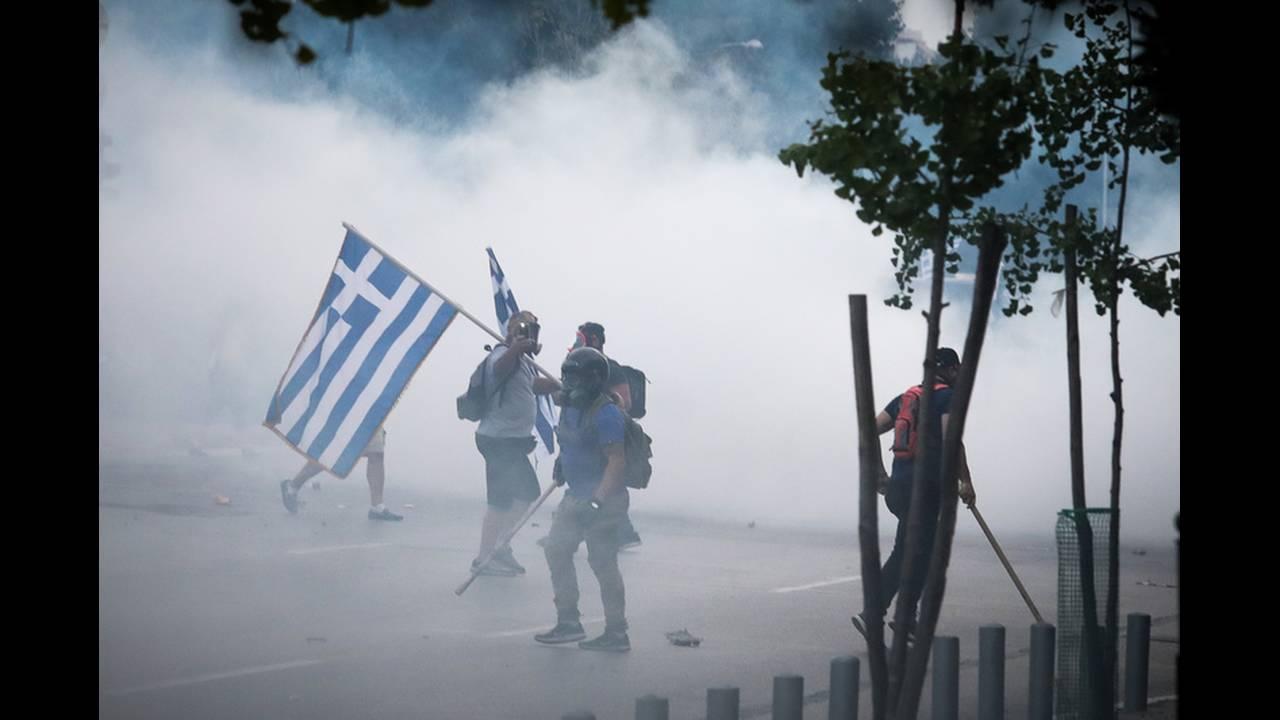 https://cdn.cnngreece.gr/media/news/2018/09/12/146475/photos/snapshot/4545146.jpg