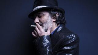 Πέθανε ο σπουδαίος Γαλλοαλγερινός ρόκερ Ρασίντ Ταχά σε ηλικία 59 ετών