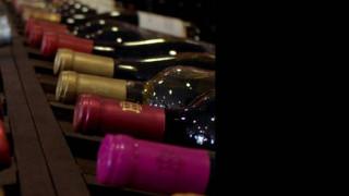 Αβέβαιος ο χρόνος κατάργησης του ΕΦΚ στο κρασί