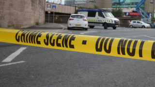 Καλιφόρνια: Σκότωσε πέντε ανθρώπους πριν στρέψει το όπλο στον εαυτό του
