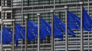 Αναβάθμιση της Ευρωπαϊκής Αρχής Τραπεζών θέλει η Κομισιόν