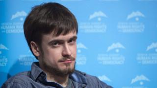 Ρωσία: Στην εντατική με συμπτώματα δηλητηρίασης ακτιβιστής των Pussy Riot
