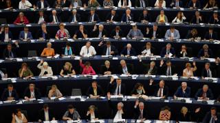 Στο πλευρό της Ουγγαρίας η Πολωνία: Θα μπλοκάρει τις ευρωπαϊκές κυρώσεις