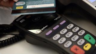 Πρόστιμο 1.000 ευρώ σε όσους δεν δηλώσουν στην εφορία τους επαγγελματικούς τους λογαριασμούς