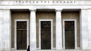 Οι καταθέσεις στις τράπεζες αυξάνονται, ο ELA μειώνεται