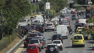 Δίπλωμα οδήγησης: Οι αλλαγές για τους οδηγούς άνω των 74 ετών