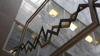 Χρηματιστήριο: Ισχυρές πιέσεις στις τραπεζικές μετοχές