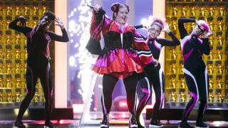 Eurovision: Η πόλη όπου θα διεξαχθεί ο επόμενος διαγωνισμός