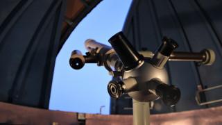 ΗΠΑ: Πώς η κινηματογραφική εκκένωση αστεροσκοπείου πυροδότησε όργιο θεωριών περί… εξωγήινων