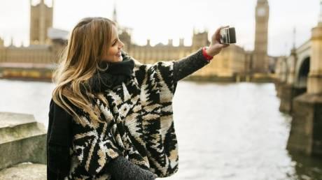 Σε αυτά τα αξιοθέατα απαγορεύονται οι… selfies!