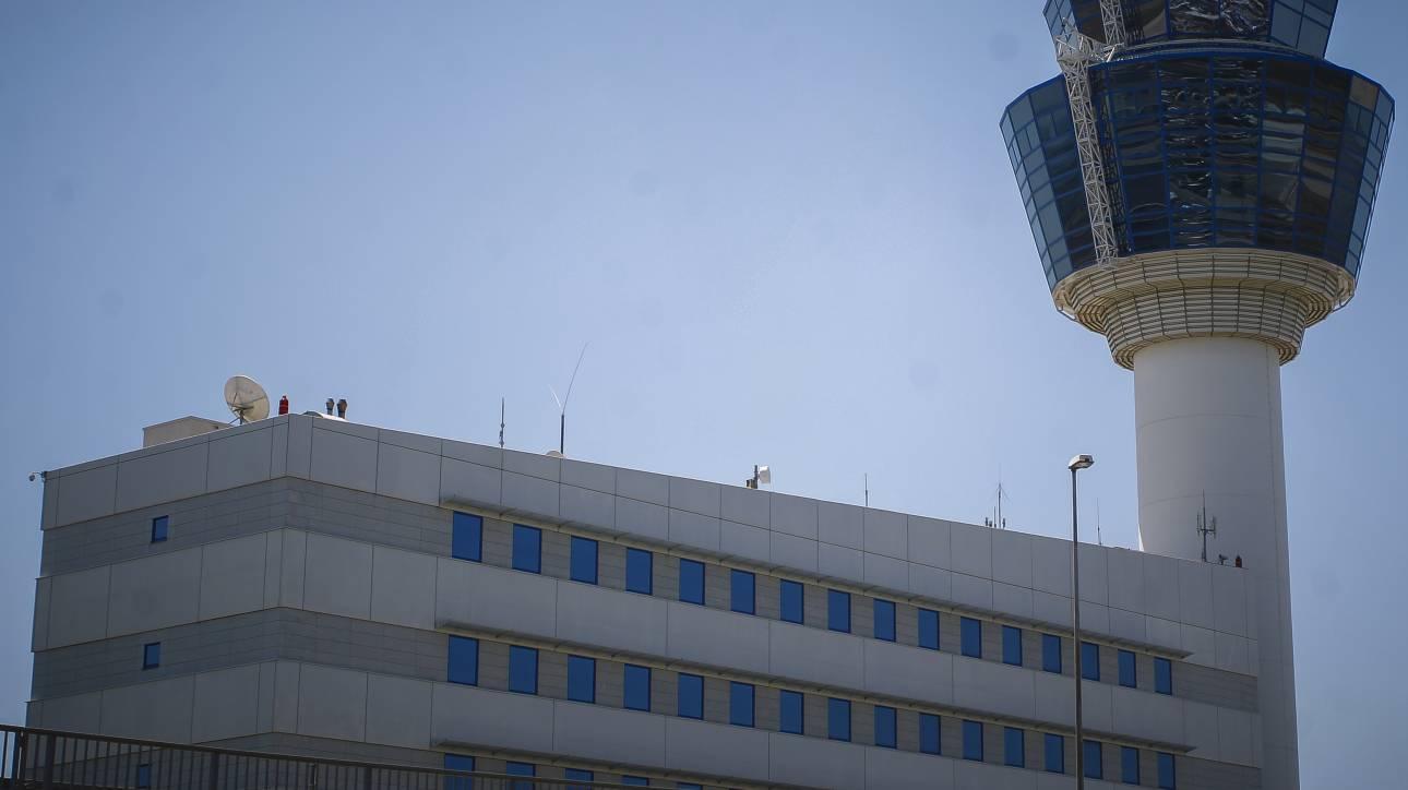 Το ΔΑΑ προσφέρει 1,382 δισ. ευρώ για την 20ετή επέκταση της παραχώρησης του «Ελ. Βενιζέλος»