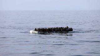 ΟΗΕ: 21 μετανάστες έχουν χάσει τη ζωή τους στη Μεσόγειο τον Σεπτέμβριο