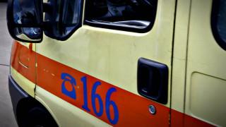 Βούλα: Γυναίκα βρέθηκε νεκρή στο μπαλκόνι του σπιτιού της