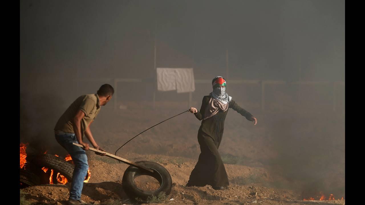 https://cdn.cnngreece.gr/media/news/2018/09/14/146795/photos/snapshot/2018-09-14T151457Z_334448446_RC172DDDCD00_RTRMADP_3_ISRAEL-PALESTINIANS-PROTESTS.JPG